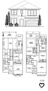 floor plan 5150 heavenly homes u2013 a premier texas builder