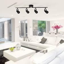 home depot flexible track lighting kits lighting most stylish illuma flex area flexible track lighting