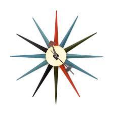 inspiring modern wall clocks design photo inspiration tikspor