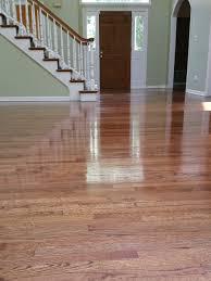 Laminate Flooring Chicago Northbrook Hardwood Flooring Chicago