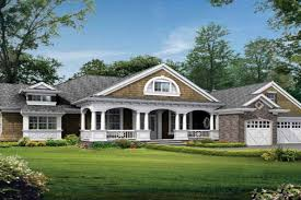 craftsman style house plans one 100 images craftsman style house plans one 23 unique one