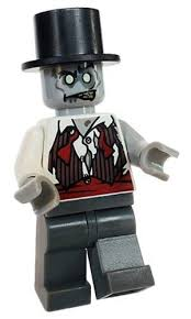 amazon black friday 2014 toys amazon com lego zombie groom lego monster fighters minifigure