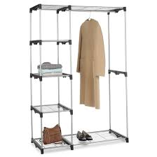 Closet Organizers Lowes Decorating Outstanding Design Of Closet Systems Lowes For Modern