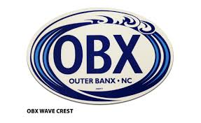 jeep wave stickers outer banks obx stickers decals u0026 magnets free shipping