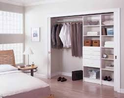 Small Bedroom Closet Design Bedroom Closet Pictures Design Bedrooms Bedroom Closet Designs