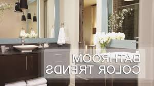 28 bathroom wall colors choosing bathroom paint colors for
