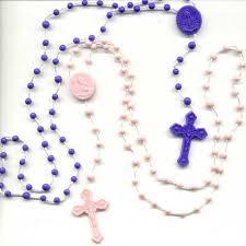 free rosary rosary or prayer