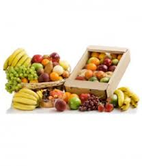 office fruit delivery office fruit fruit baskets fresh fruit box of fruit fruit