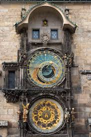 best 25 prague astronomical clock ideas only on pinterest