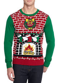 sweaters that light up sweater light up led fireplace sweater belk