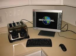 Computer Desk Case Mod 20 Unusual And Creative Pc Case Mods