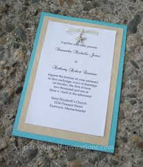 tropical themed wedding invitations chrissie king or we could do this trading has