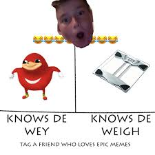 Epic Meme - alex 0 2k on twitter retweet this so all your friends can