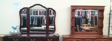 goodwill furniture donation 44 beautiful donate furniture goodwill images furniture ideas