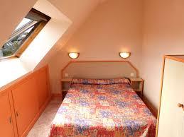 chambres à louer le moulin d or chambres à louer dans le bourg de l île de groix