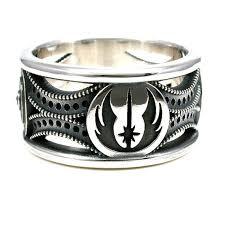 wars wedding rings wars wedding rings black rings