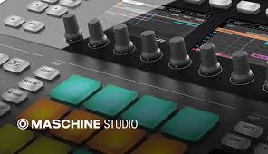tutorial drum download how to use maschine studio 2 with kirk degiorgio tutorial 08