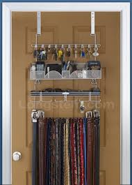 Diy Bedroom Organization by Ways To Store Clothes Creative 81x3qlfpofl Sl1500 How Utilize In
