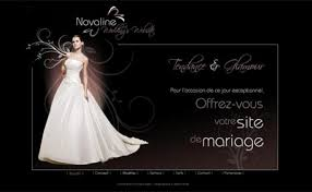 le site du mariage site mariage le mariage