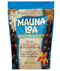 amazon com mauna loa macadamias dry roasted with sea salt 11