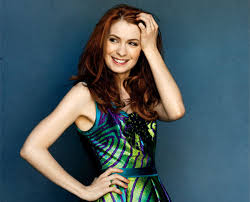 what is felicia day s hair color felicia day star of the guild web series pinterest carpets