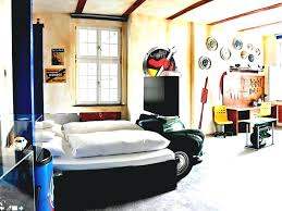 cool room layouts bedroom setups interior cool room setup space saving designs for