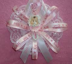 baby shower favors baby shower favors idea capias traditional made and