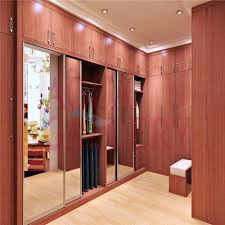 articles with wardrobe designs for dressing room tag amazing