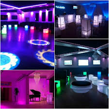 sweet 16 party venues lounge club bat bar mitzvah sweet 16 party venue at the