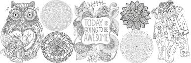 free printables coloring pages snaps a blog from snapbox