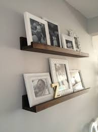 ikea ribba ledge shelves magnificent picture ledge shelf ribba hanging systems ikea
