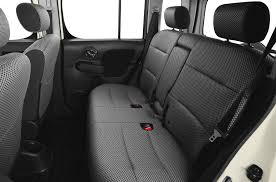 2014 nissan cube 2014 nissan cube price photos reviews u0026 features