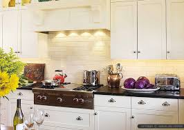 beige subway tile backsplash exquisite beautiful interior home
