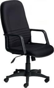 fauteuil bureau tissu fauteuil direction fauteuil de bureau fauteuil design siège cuir