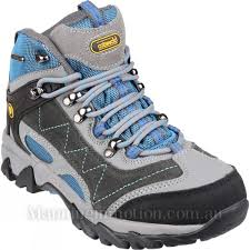 womens boots for walking walking boots running shoes and clothing trail running hiking