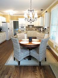 Pier One Dining Table And Chairs Dining Table Best Of Pier One Dining Table And Chairs Hi Res