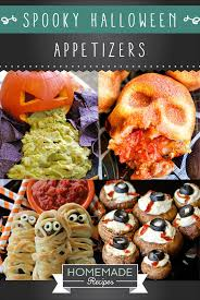 57 best halloween food images on pinterest