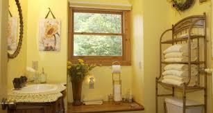 17 yellow paint colors for bathroom ideas tierra este 64499