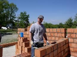 Build A Home Building A Home Inspire Home Design