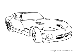 sports car coloring page letmecolor u2013 page 10 u2013 free u0026 printable coloring pages made by