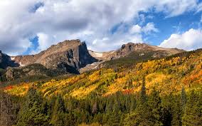 the best national parks in colorado travel leisure