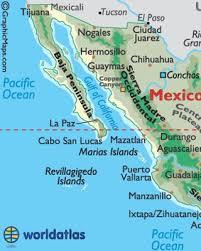 map cabo mexico cabo san lucas mexico photos world atlas