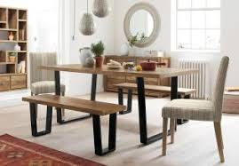next kitchen furniture chiltern 6 seater dining table from next lounge uk