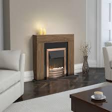 buy warmlite salisbury fireplace suite at www tjhughes co uk