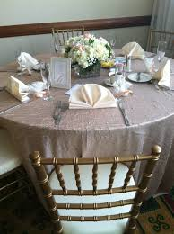 Wedding Chairs For Sale Gold Chiavari Chairs Marriott Sand Key Modern Day Events