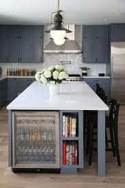 kitchen contractors island kitchen renovation planning help emily a clark