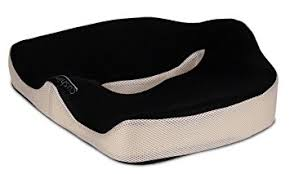 Office Chair Cushion Design Ideas Ergonomic Seat Cushion For Office Chair Home Interior Furniture