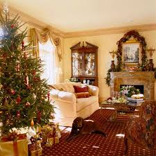 Traditional Home Christmas Decorating Ideas by 614 Best Christmas Southern Elegance Images On Pinterest Merry