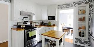 modern country kitchen decorating ideas country kitchen themes unconventional kitchen islands modern country