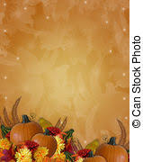 thanksgiving illustrations and clip 31 407 thanksgiving